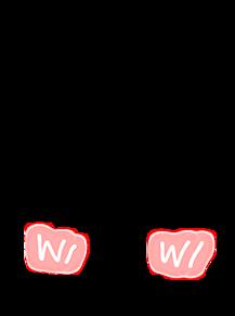 stampの画像(DIYに関連した画像)