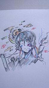 アオザキの画像(プリ画像)