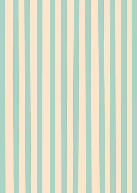 stripe **の画像(プリ画像)