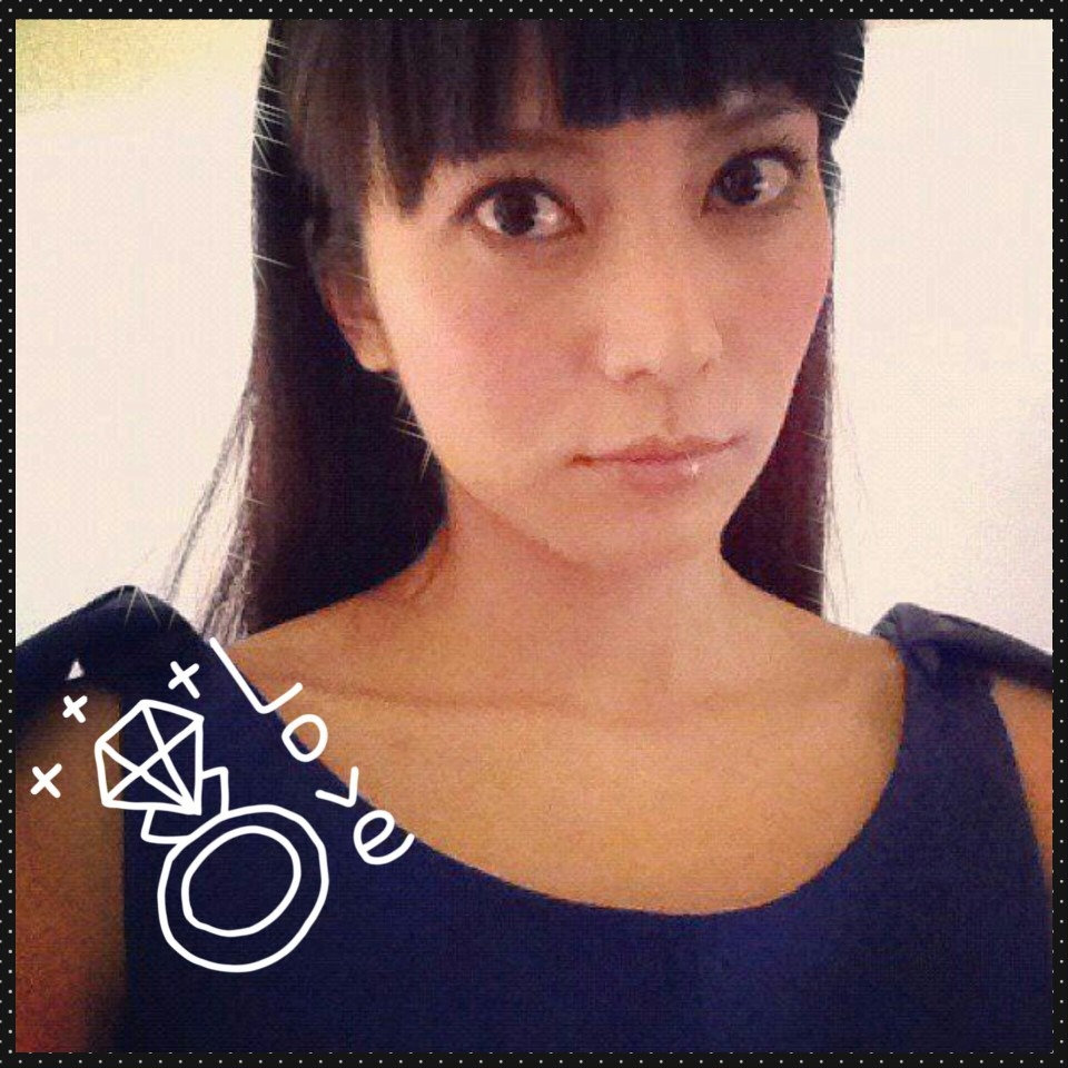柴咲コウの画像 p1_38
