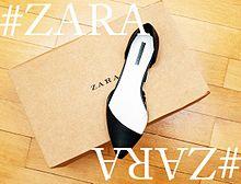 参考になり過ぎる。毎日の着こなしは #ZARA に学べの画像(zaraに関連した画像)