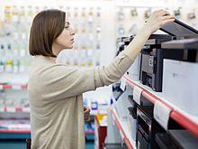 将来を考えるきっかけに! 家電量販店こそカップルにおすすめのデートスポットの画像(デートスポットに関連した画像)