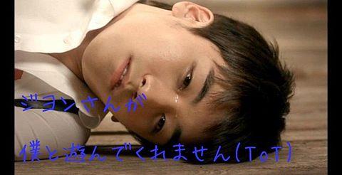 BIGBANG V.I スンリの画像 プリ画像