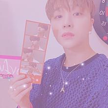 iKON│ジナンの画像(ikon 김진환に関連した画像)