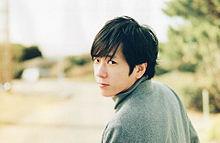 原画 : kazunariの画像(プリ画像)