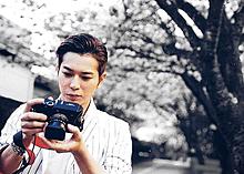 原画 : junの画像(プリ画像)