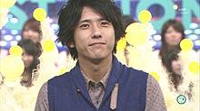 原画 : kazunariの画像(ミュージックに関連した画像)