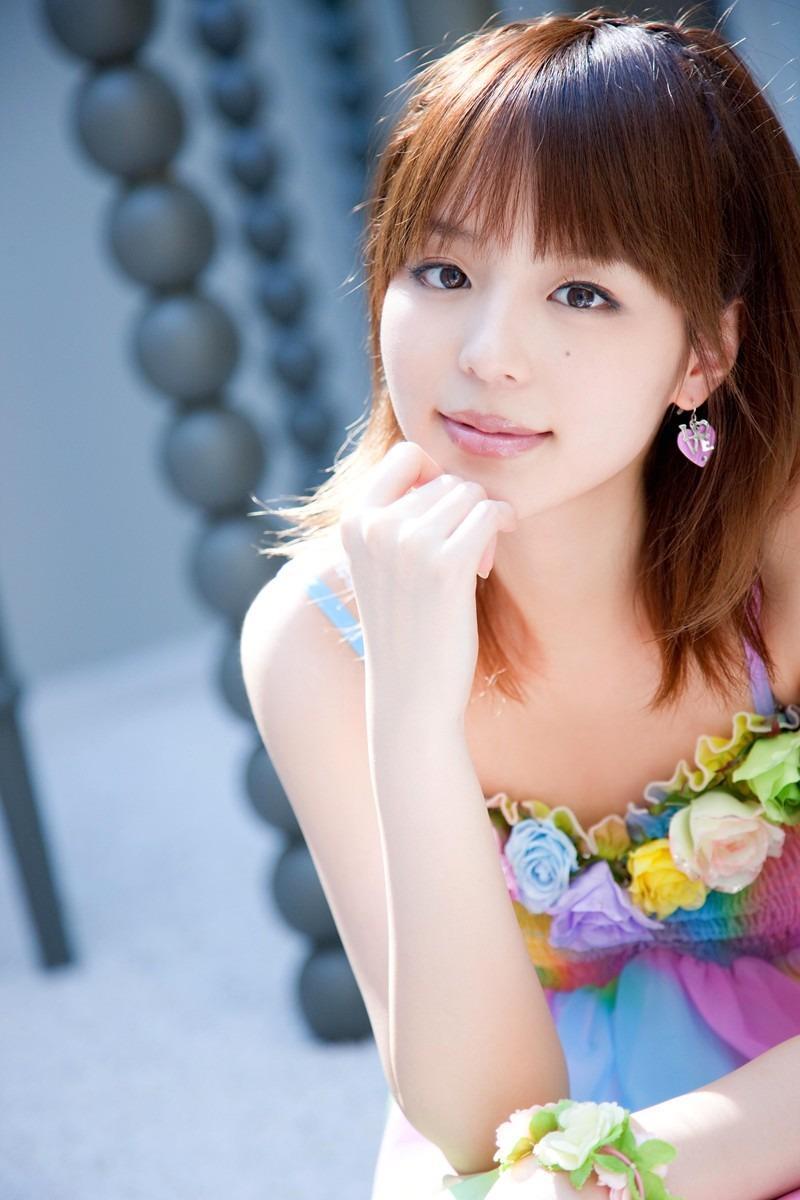 平野綾の画像 p1_7