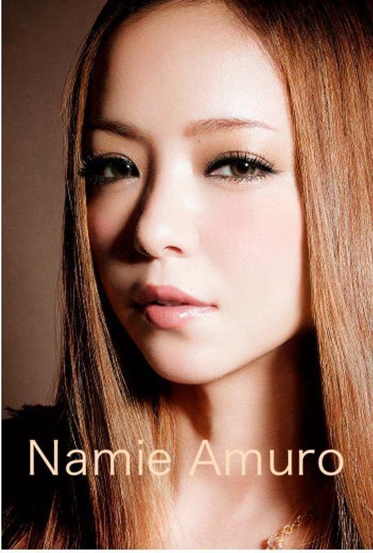 安室奈美恵の画像 p1_40