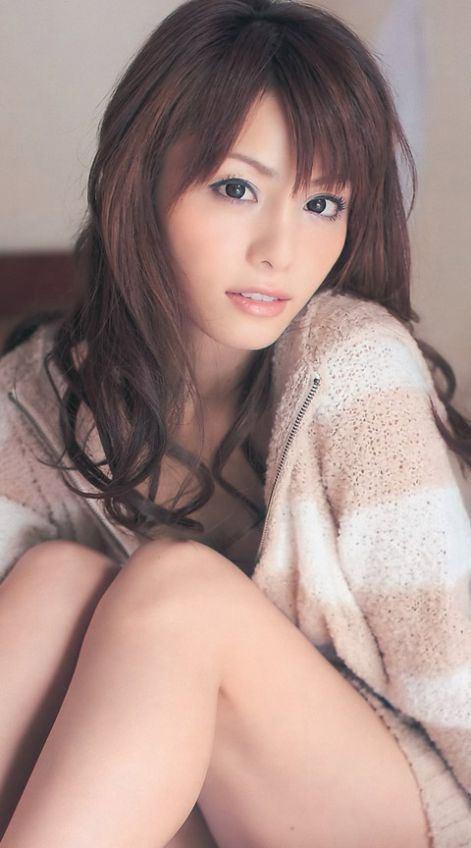 森崎友紀の画像 p1_34
