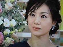 井川遥の画像(プリ画像)