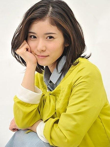 松岡茉優の画像 p1_7