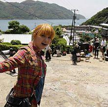 川島海荷の画像(プリ画像)