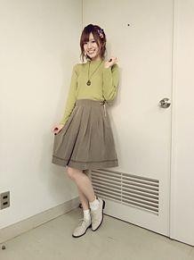 高橋李依の画像 p1_9