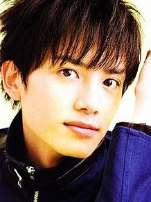 小野健斗の画像 p1_6