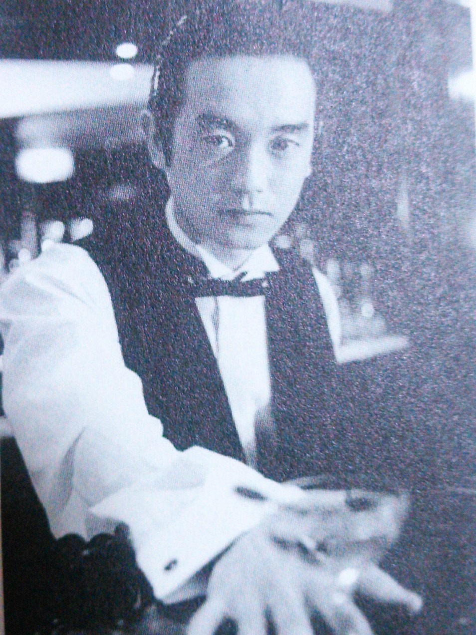 岩沢厚治の画像 p1_40