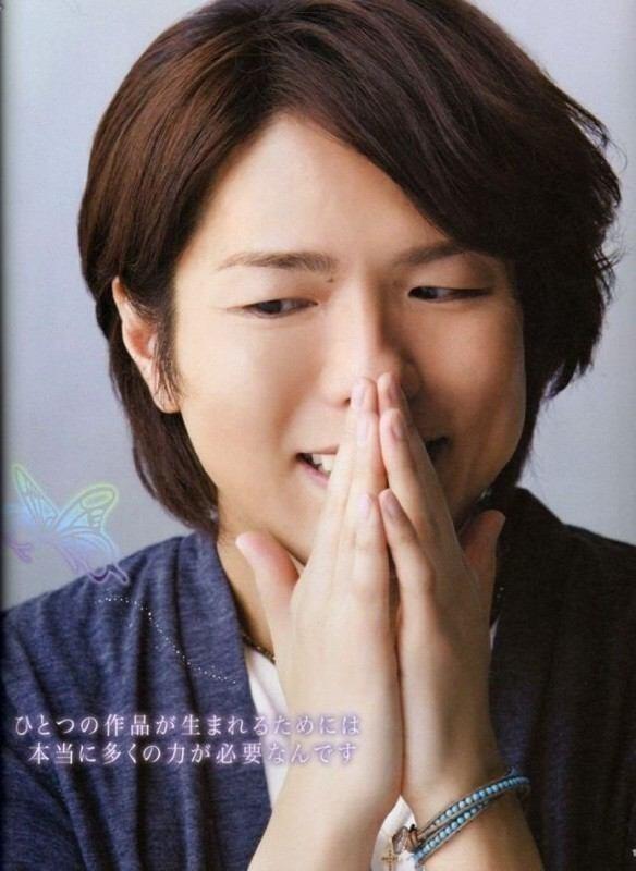 神谷浩史の画像 p1_34