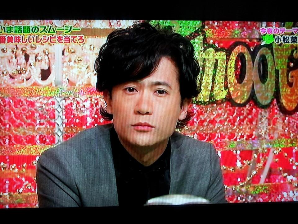 稲垣吾郎の画像 p1_34