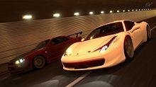 GT-R vs イタリアの画像(プリ画像)