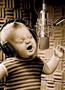 赤ちゃん baby 待ち受け おもしろの画像(おもしろ 待ち受けに関連した画像)