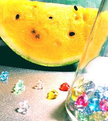 _watermelonの画像(プリ画像)