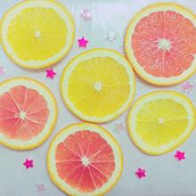 Oranges_☆の画像(プリ画像)