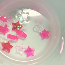 star__の画像(プリ画像)