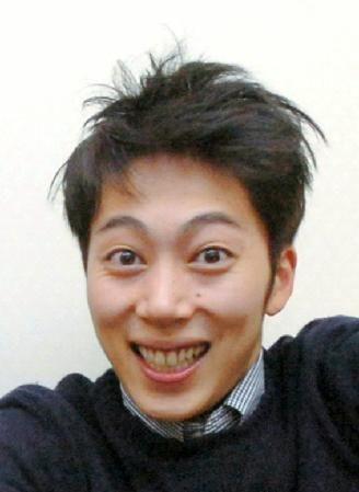 意外!みんな同い年だった!1986年生まれの有名人まとめ【沢尻エリカ ...
