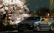 車 グランツーリスモの画像(プリ画像)