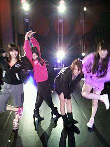 AKB48 高城亜樹 倉持明日香 藤江れいな 松井咲子の画像(プリ画像)