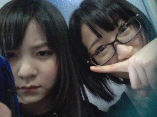 岩田華怜の画像 p1_3
