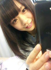 HKT48 菅本裕子 ゆうこすの画像(プリ画像)