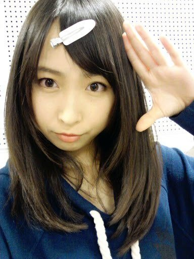 NMB48★3154 YouTube動画>8本 ->画像>1281枚