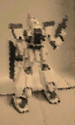 機動警察パトレイバー実写化記念!の画像 プリ画像