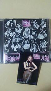 E-girls 新曲!! プリ画像
