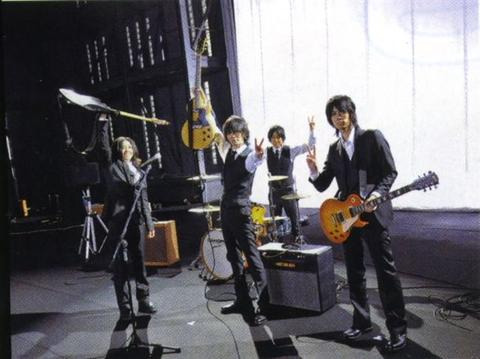 BUMP OF CHICKENの画像 p1_9
