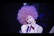 椎名林檎の画像(東京事変に関連した画像)