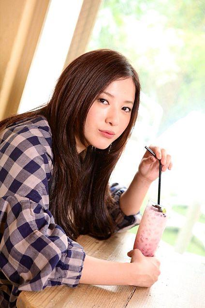 吉高由里子の画像 プリ画像
