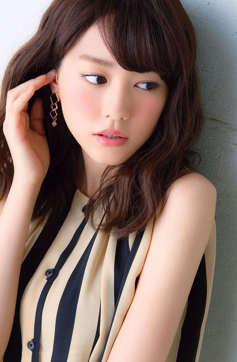 桐谷美玲の画像 p1_17