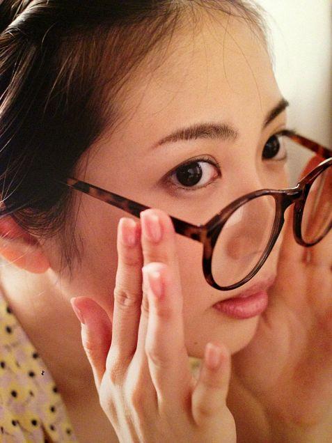 志田未来の画像 プリ画像