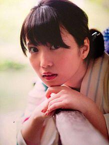 志田未来 プリ画像