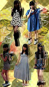 みる私服コレクションー!!!の画像(NMB48 私服に関連した画像)