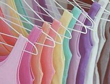 素材*colorful-タンクトップ- プリ画像