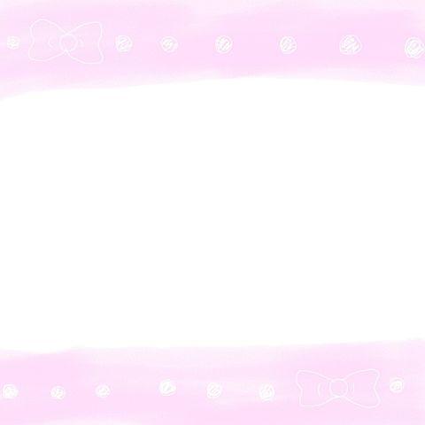 手書き背景 * 保存 ☞ ポチの画像(プリ画像)