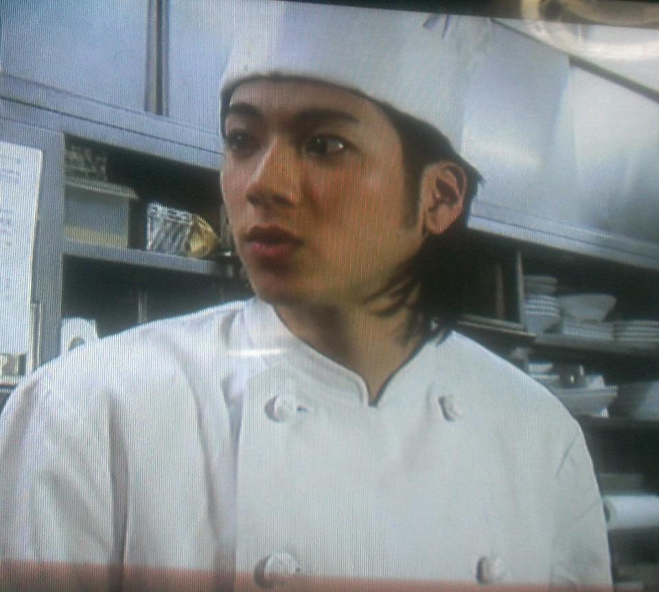 山田裕貴の画像 p1_32