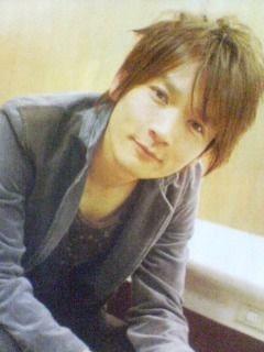 長野博の画像 p1_6