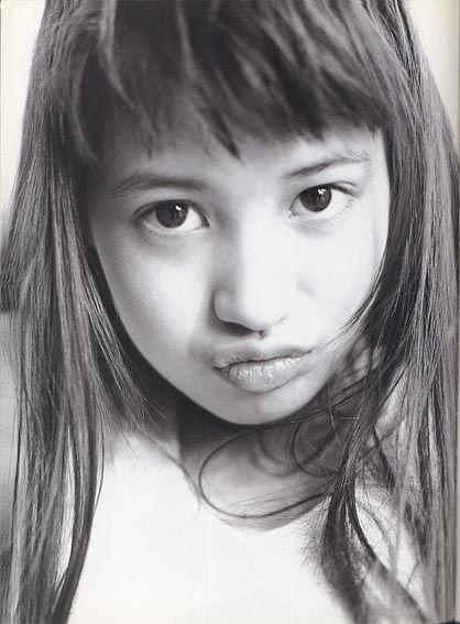 吉川ひなのの画像 p1_32