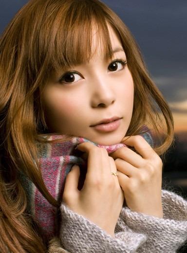 中川翔子の画像 p1_20