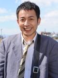 坪倉由幸の画像(プリ画像)