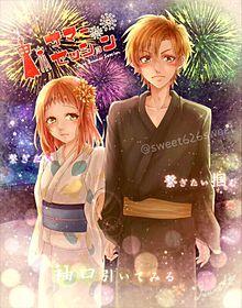 東京サマーセッションの画像(honeyworksキャラに関連した画像)